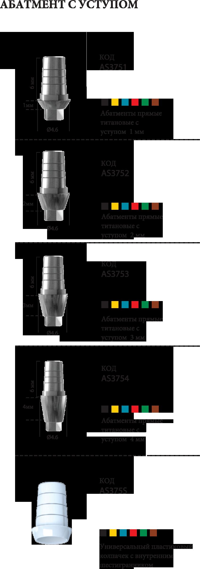протезные-компоненты-каталог копия